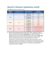 Math assessment help online service code