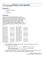 Free printable school homework planner photo 2