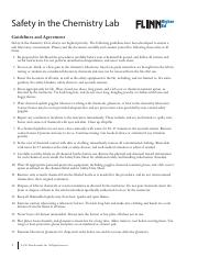 college_safety_contract