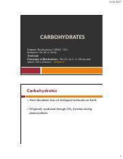 Principles Of Biochemistry 5th Edition Moran Pdf