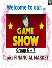 gameshow-group-67