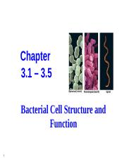Chapter 3-1 to 3-5(2).ppt