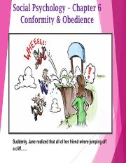 6. PSYC310 -- Chapter 6 -- Conformity & Obedience-converted.pdf