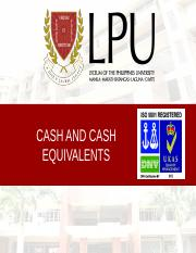 Cash-and-cash-equivalents.ppt