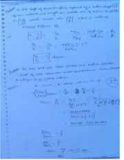 Section E Notes (9)