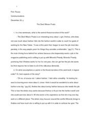 How to write synopsis for phd thesis on english literature