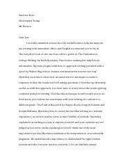 essay on rape culture