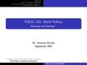 World_Politics_Lecture_Slides_10