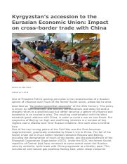 Kyrgyzstan_s_accession_to_the_Eurasian_E.pdf