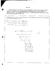 Solving Systems with Inequalities Problem