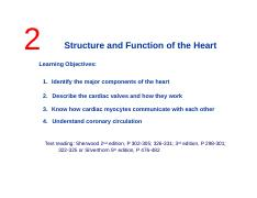 zhang_2-structure_and_function_of_the_heart.pdf