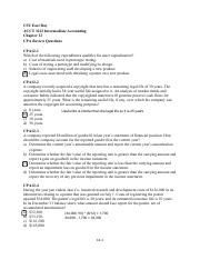 Chapter 12 CPA Review Questions.pdf