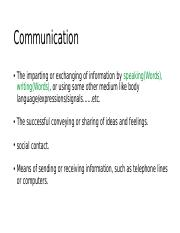 non verbal Communication_V1.pdf