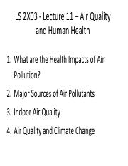 11-Air-Quality-and-Human-Health.pdf