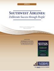 174043529_SouthwestAirlinesDeliberateSuccessThroughPeople_6.pdf