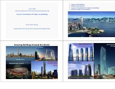 11.+Foundations+for+Highrise+Buildings+CIVL1100-2013-4-25.pdf