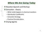Slides for Separation by Extraction(2)-2