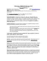 Wasserman_syllabus_Fall-2017-102-3.doc