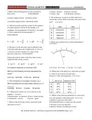 01 PHYSICAL QUANTITIES  AS PRINT 2018 MCQ PART 01 2002 to 2008 - LOCK.pdf