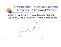 Newton's Divided.pdf