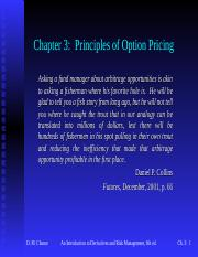 ch03-principles-of-option-pricing.ppt