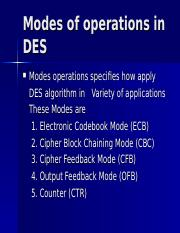 Modes_of_operations_in_DES.ppt