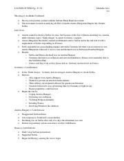 Causes of WWI Notes 27-34.pdf