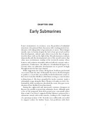 ABC-CLIO - Submarines- An Illustrated History of Their Impact_012