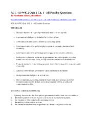acc-410-wk-2-quiz-1-ch-1-all-possible-questions-1
