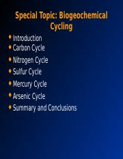 3.Biogeochem.cycling.18.1.ppt