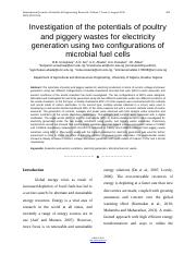 Investigation-of-the-potentials-of-poultry-and-piggery-wastes-for-electricity-generation-using-two-c