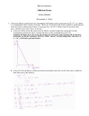 Midterm_2014_solutions.pdf