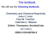 patino_cmh2045_text_book