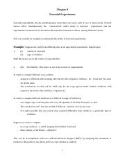 chapter8-anova-factorial-experiment.pdf