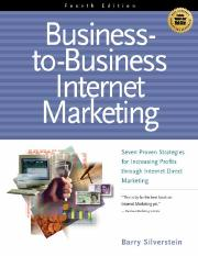 24054835-Business-to-Business-Internet-Marketing.pdf