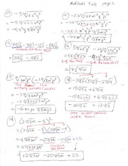 class notes math 60 april 9 page 2