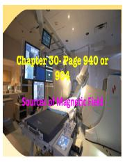 Chapter 30-Sources of Magnetic field-AK.pdf