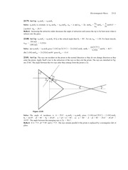23_InstSolManual_PDF_Part21