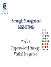 MGMT30013_Week8_2017_LMS