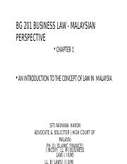 Chapter_1_An_Introduction_to_the_Concept_of_Law_in_Malaysia_(Jan-Apr_2017)(2)