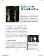 Chapter 9, Elasticity and Fracture.pdf