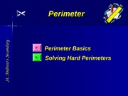 S3_perimeter_foundation