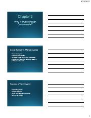 Chapter 2 lecture slides_F17 NOTES.pdf