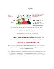 manual de repaso prop.2.docx