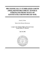 MECHANICALLY STABILIZED EARTH.pdf