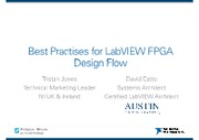 Best_Practices_for_LabVIEW_FPGA_Design_Flow