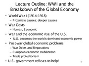 Lecture9_WWI