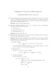 Assignment_7_practice_solutions.pdf