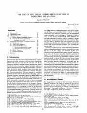 Williams_1972_The_Use_of_Dipole_Correlation_Function_in_dielectric_relaxation.pdf