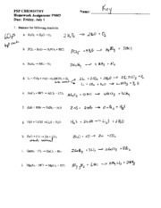 PM homework _3 solutions